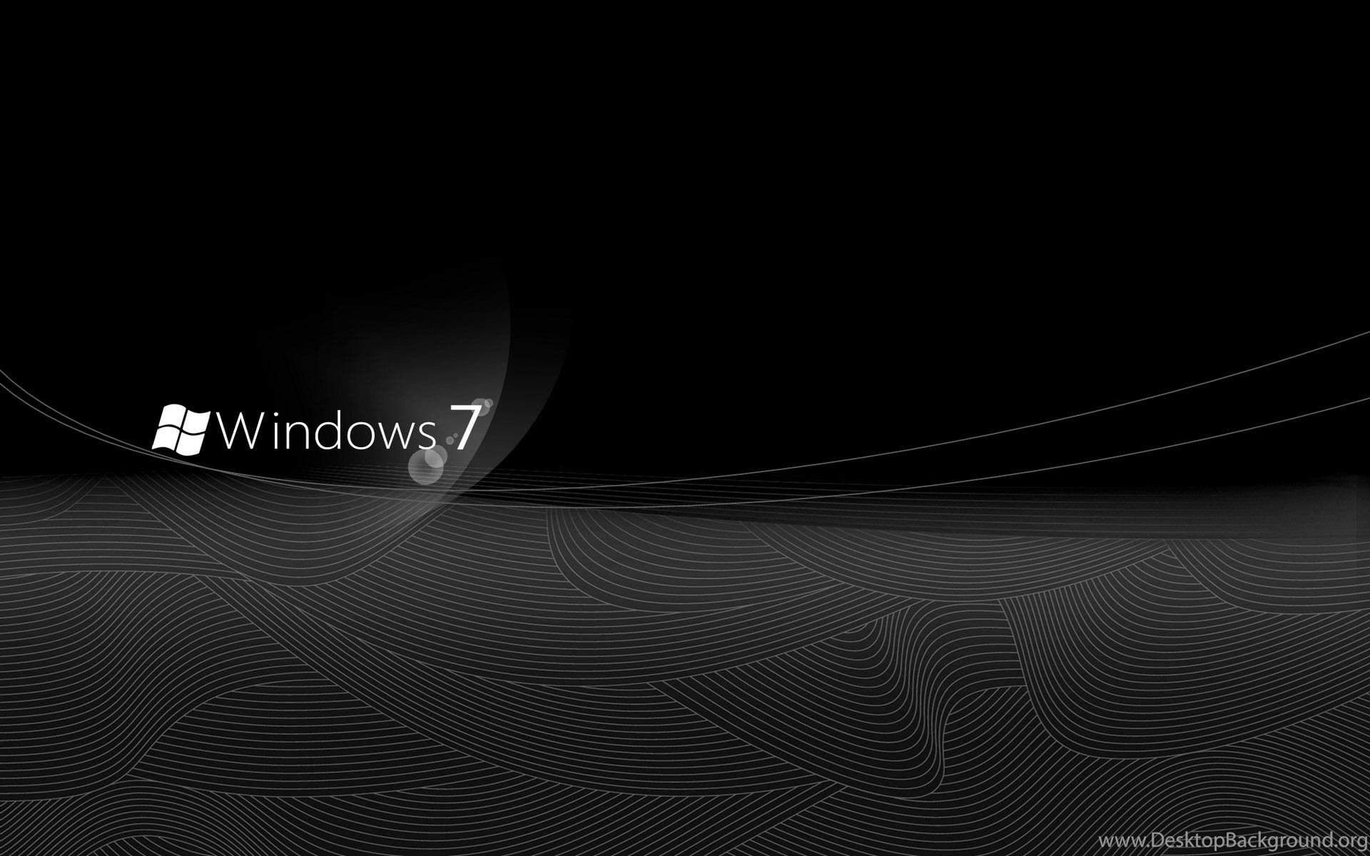 Brands Wallpaper Windows 7 Broken Screen High Definition