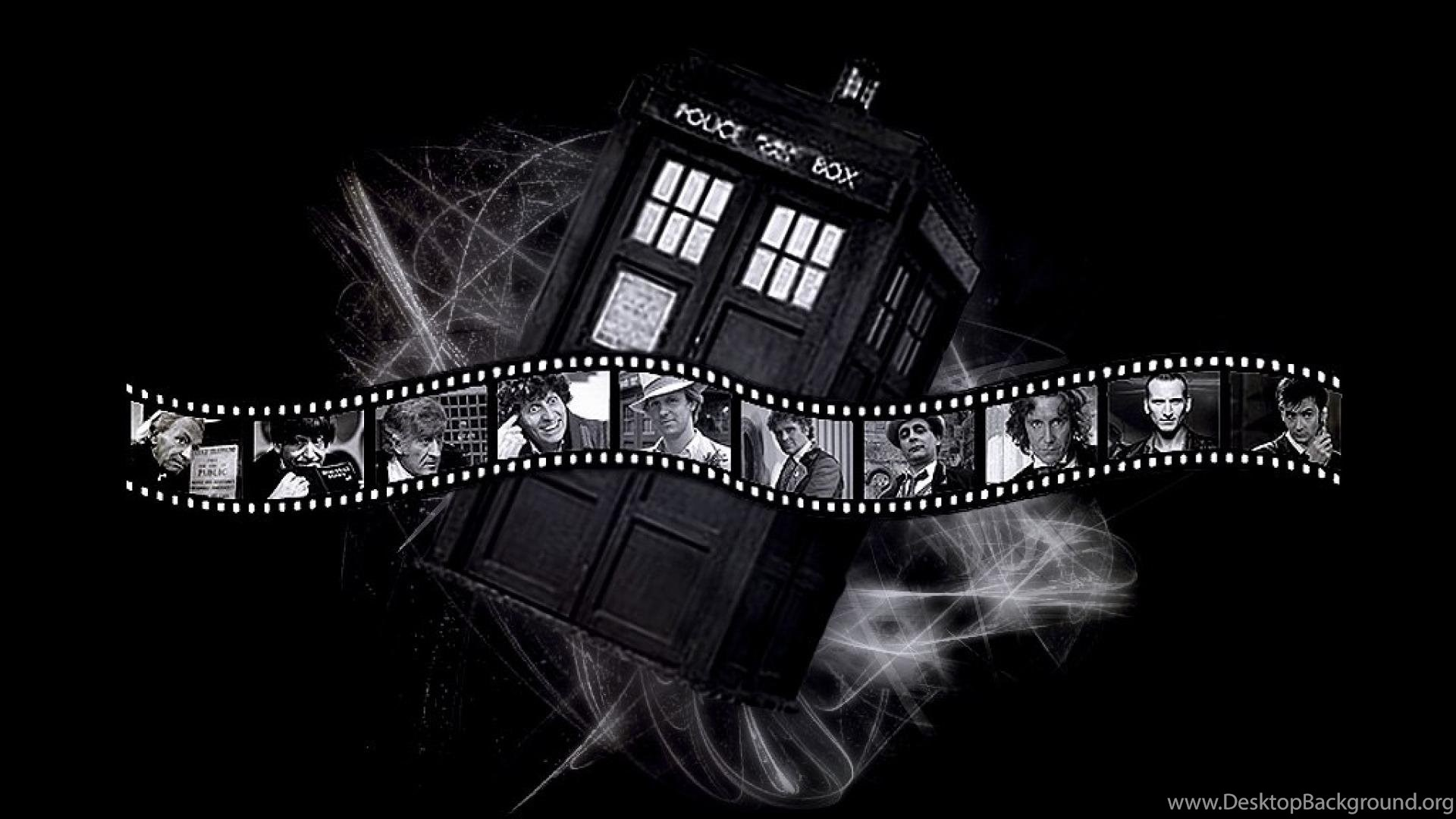 tardis wallpapers android group 43