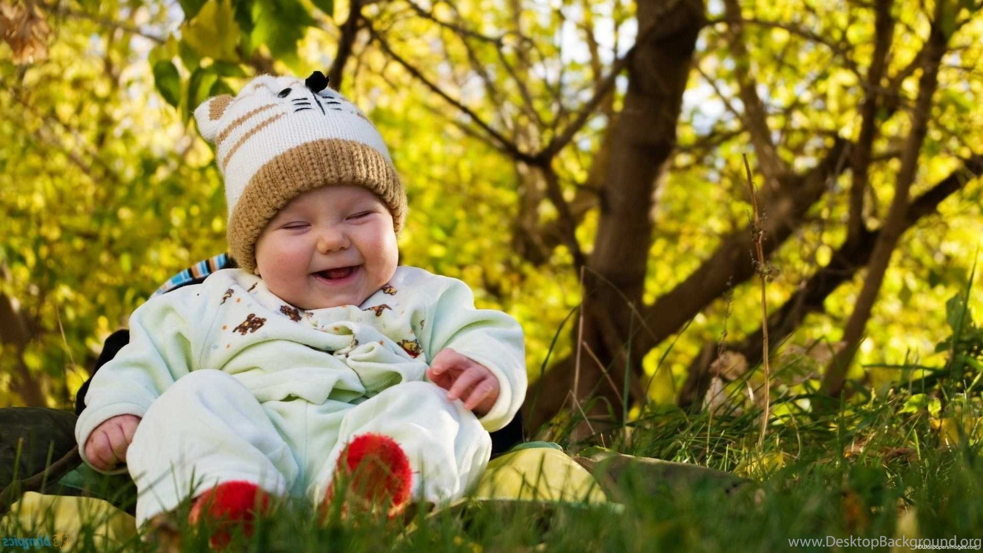 Baby Pictures Wallpapers Lovely Laughing Cute Baby Wallpaper Free site