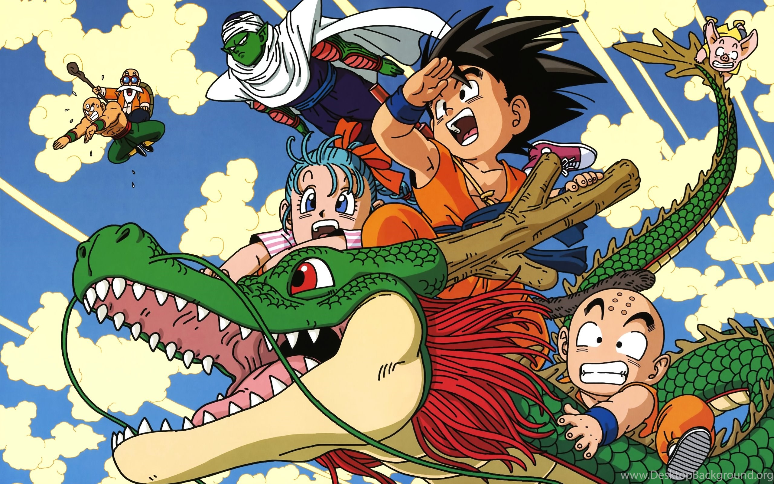 Dragon Ball Z Wallpapers For Iphone 6 Cartoons Wallpapers Desktop Background