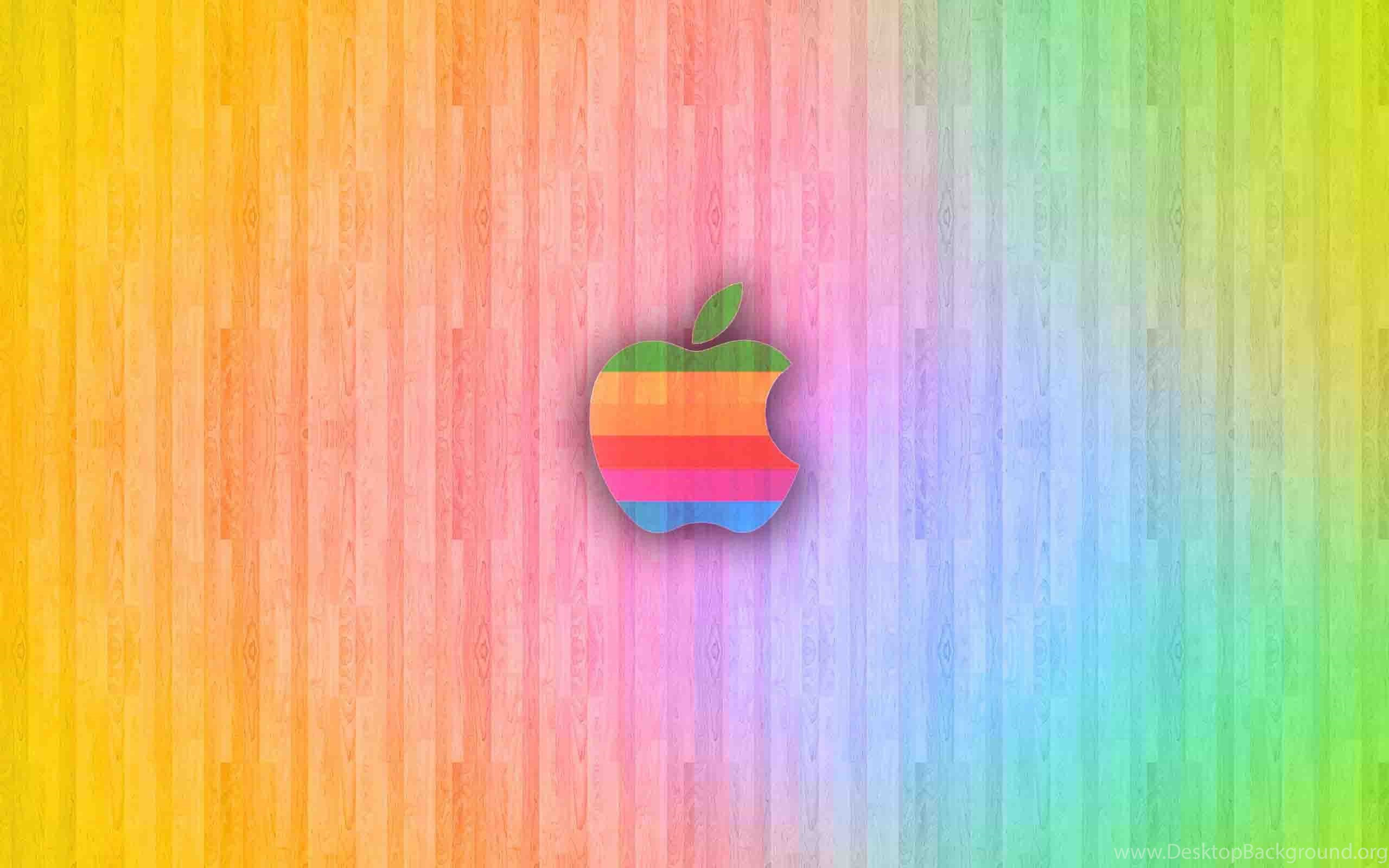 Top Wallpaper Mac Colorful - 863476_mac-ios-backgrounds-colorful-apple-logo-wallpapers_2560x1600_h  You Should Have_999927.jpg