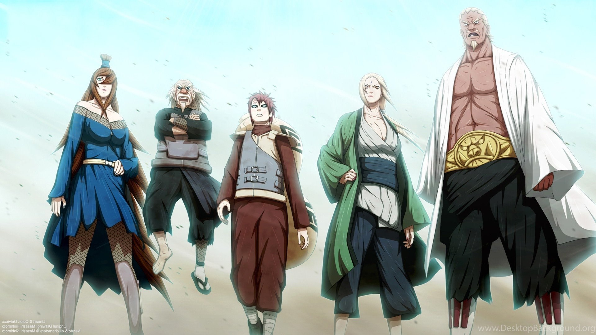 High Resolution Great Anime Naruto Shippuden Wallpapers Hd 4 Full