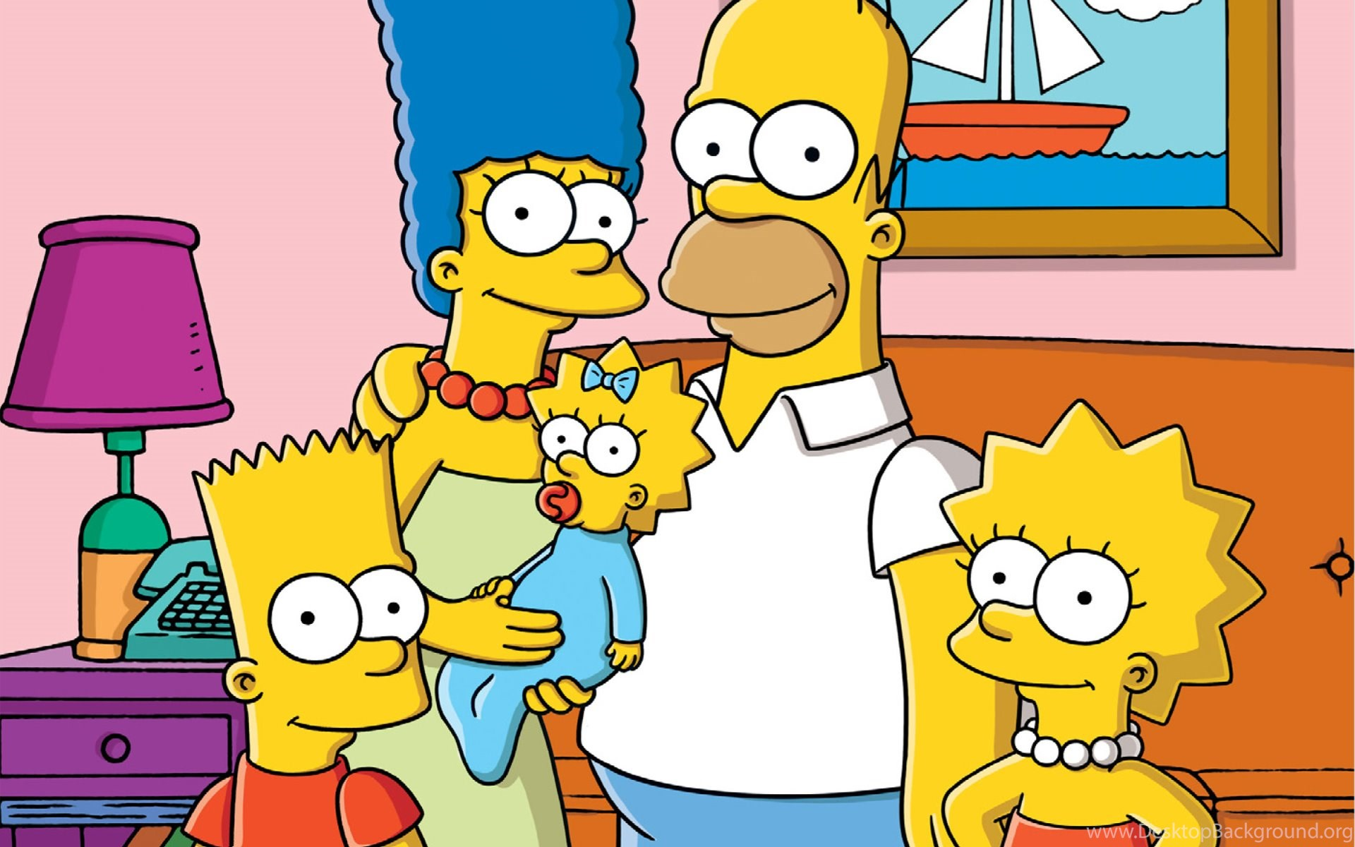 the simpsons coursework essay This free media essay on essay: history and growth of the simpsons is perfect for media students to use as an dissertation writing and coursework writing service.