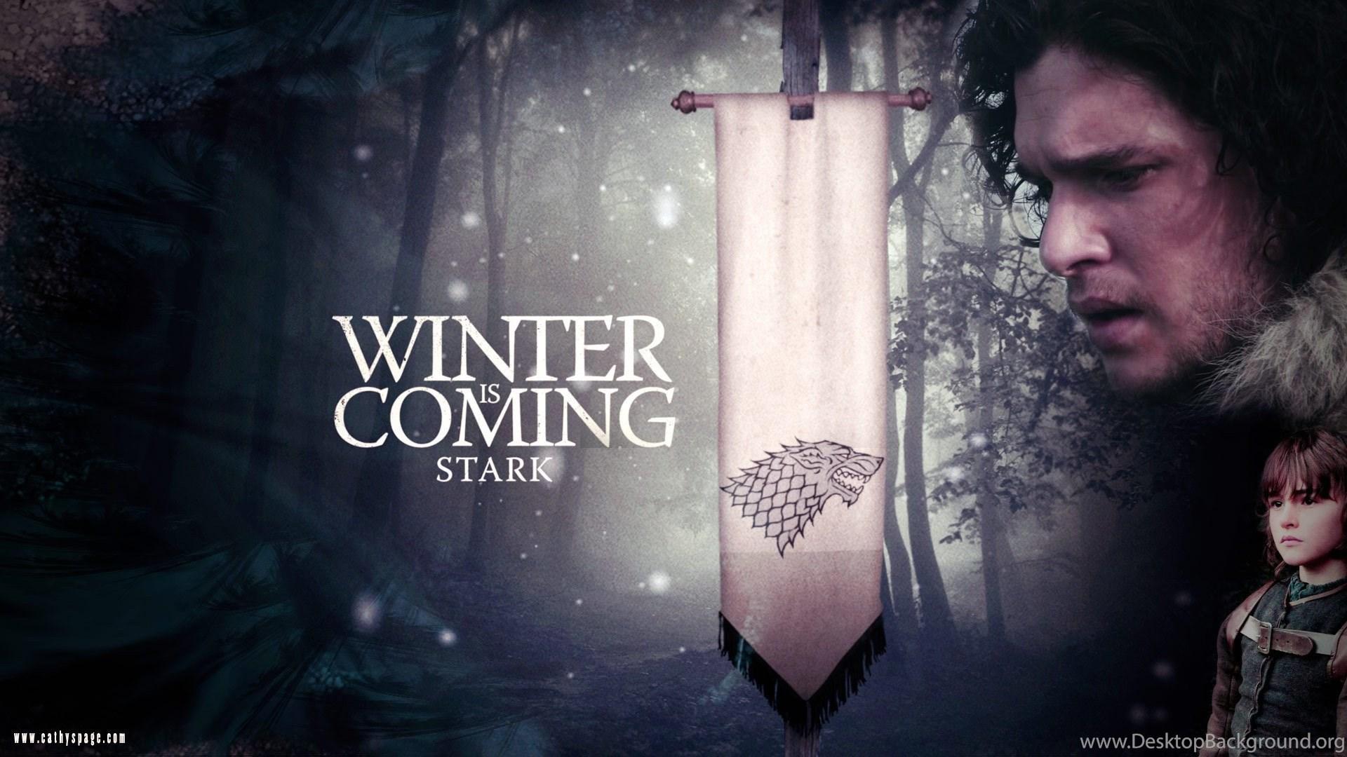 Jon Snow Wallpapers 24489613 Fanpop