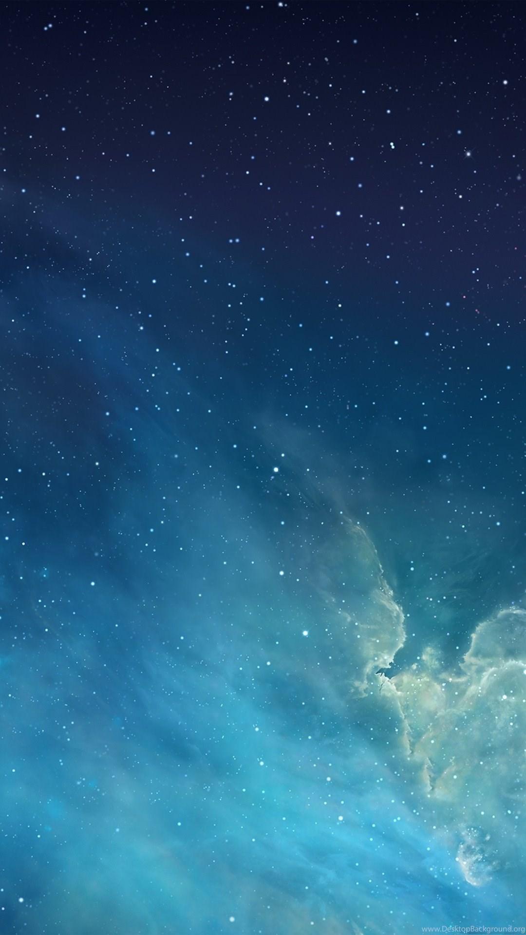 Iphone 21 Wallpapers Good K21N » WALLPAPERUN.COM Desktop Background
