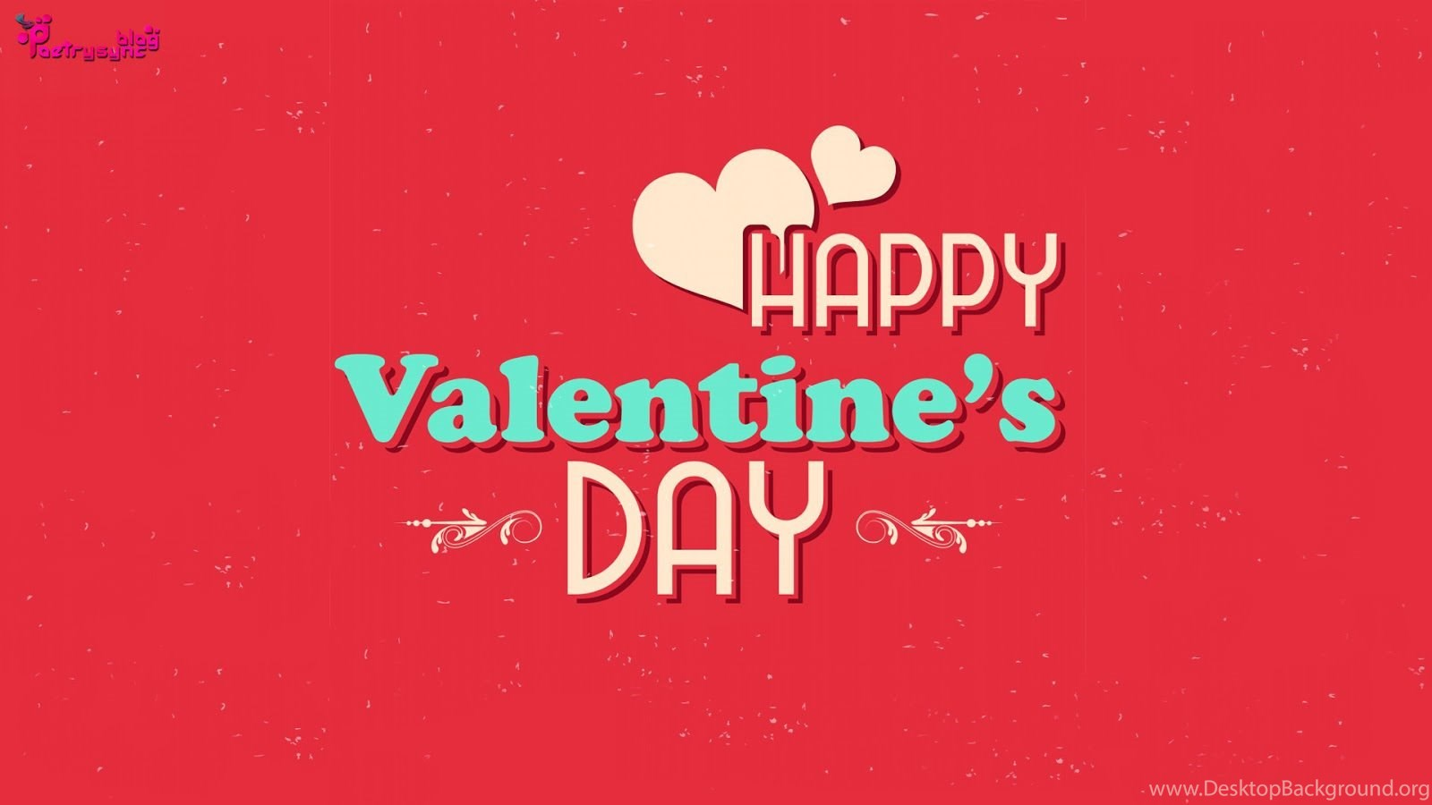 happy valentine's day desktop wallpapers wallpapers