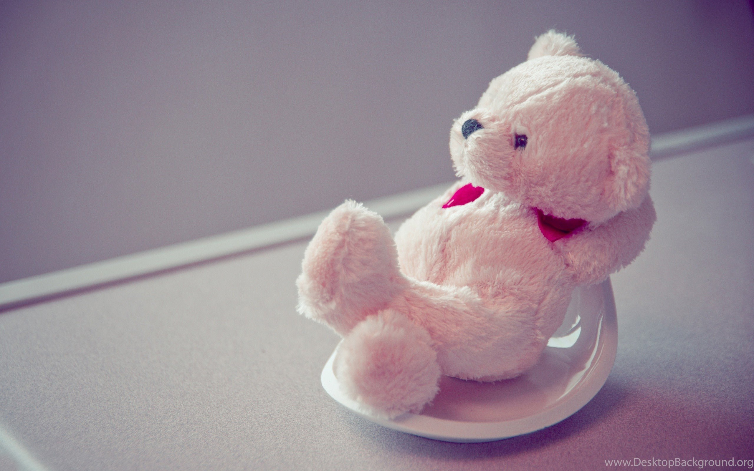 Teddy bear wallpapers desktop background original size 5787kb thecheapjerseys Image collections
