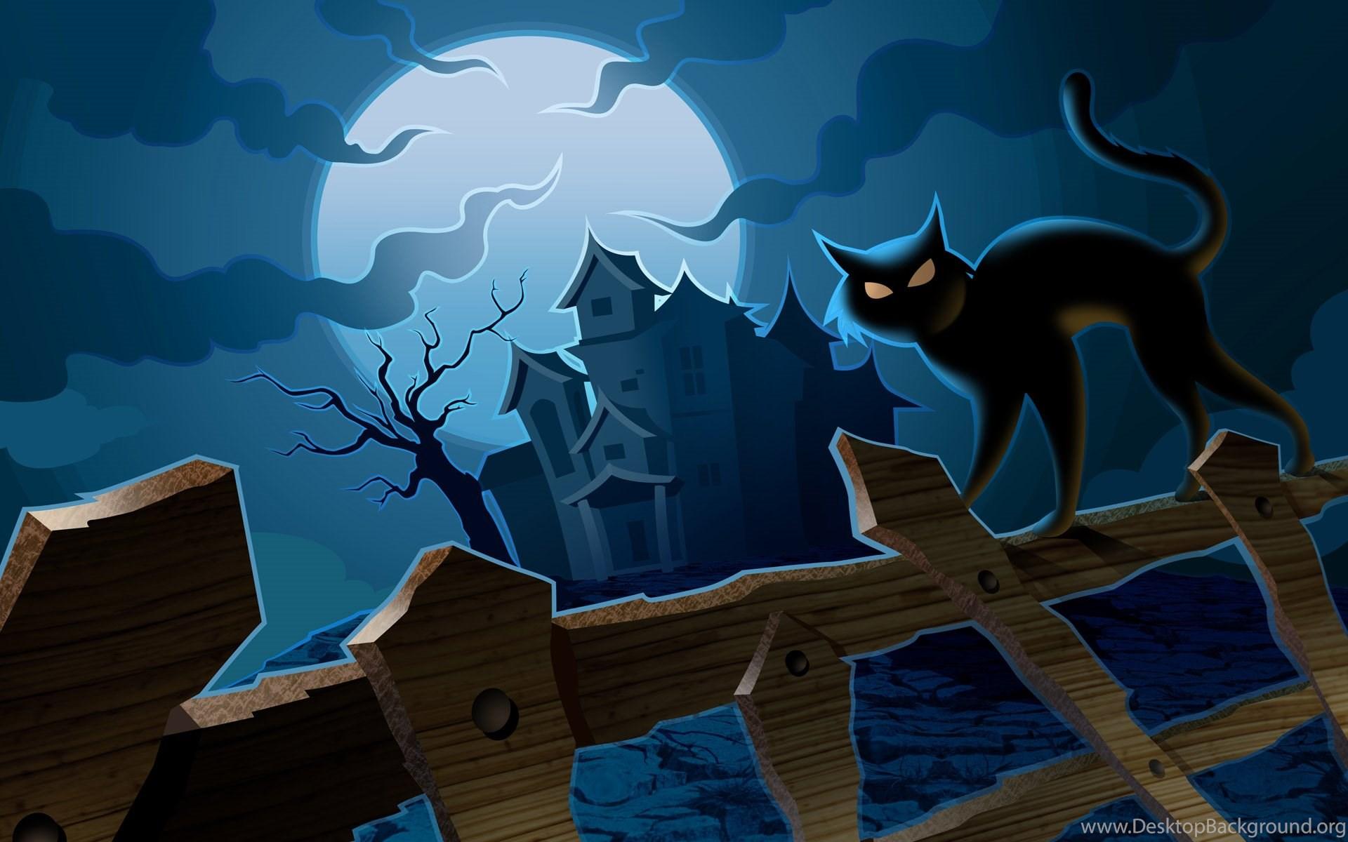 Fantastic Wallpaper Halloween High Resolution - 868650_scary-halloween-high-definition-full-screen-wallpaper-free_1920x1200_h  Snapshot_749878.jpg