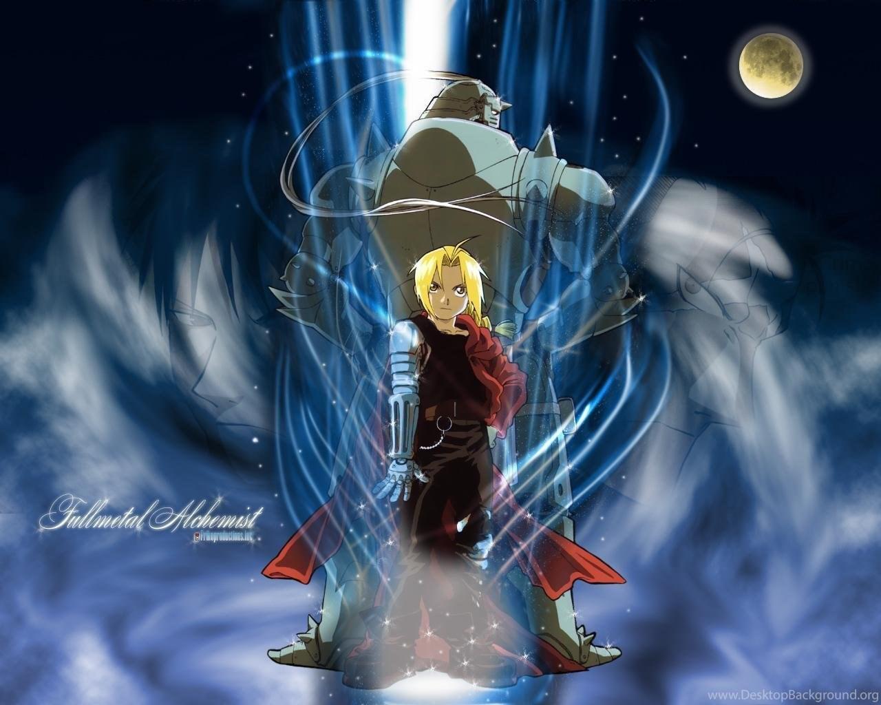 Brotherhood Elric Alphonse Fullmetal Alchemist May Chang