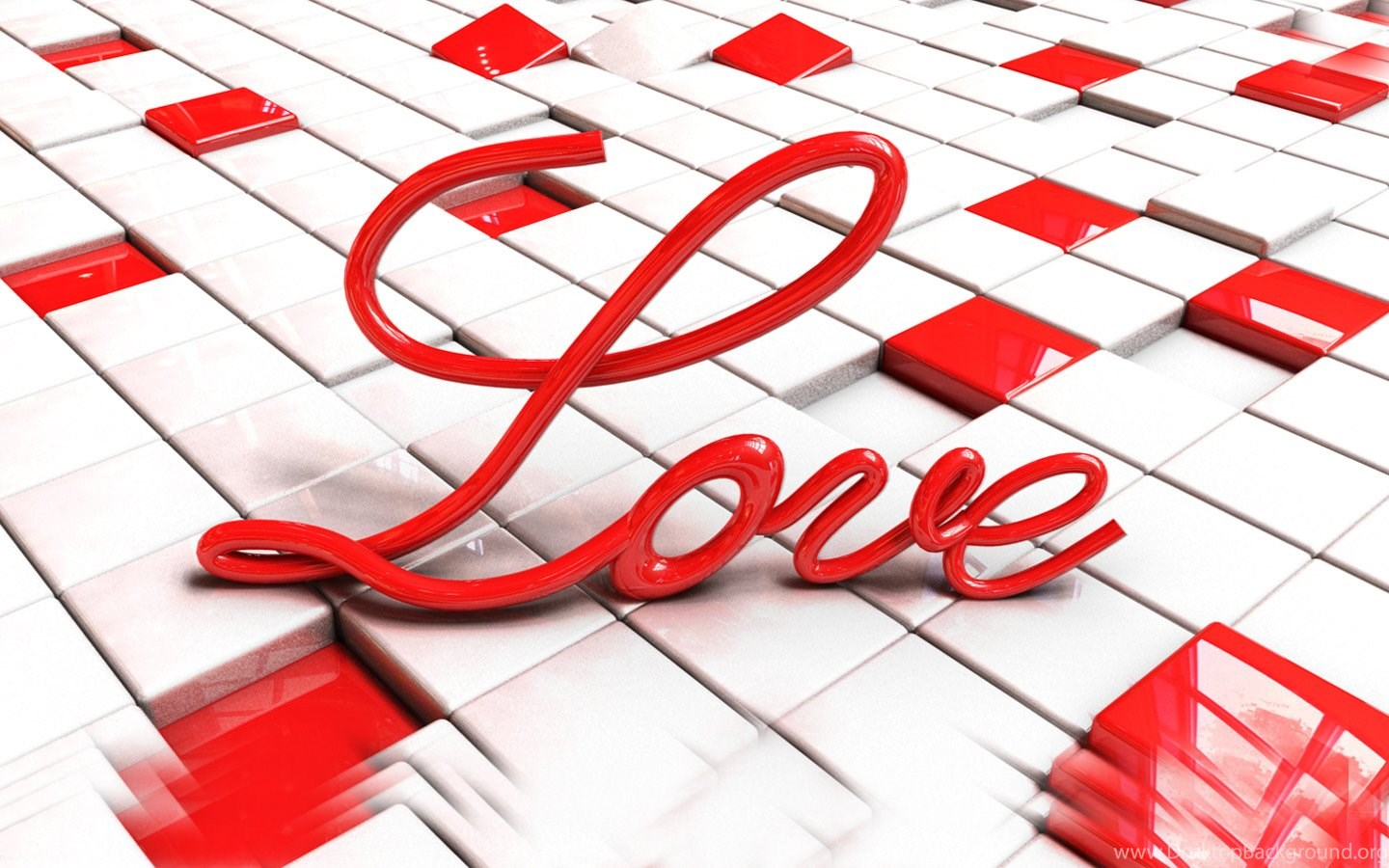 beautiful 3d love wallpapers free download desktop background
