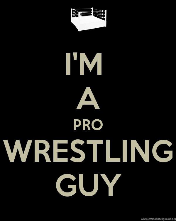Alfa Img Showing Pro Wrestling Wallpapers Desktop Background