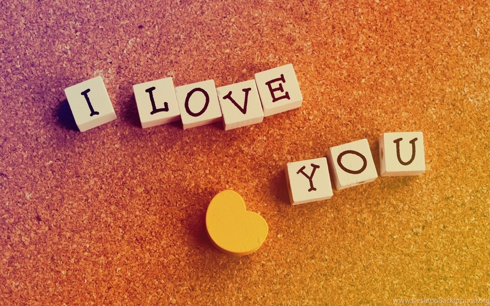I Love You Wallpapers Wallpapers Cave