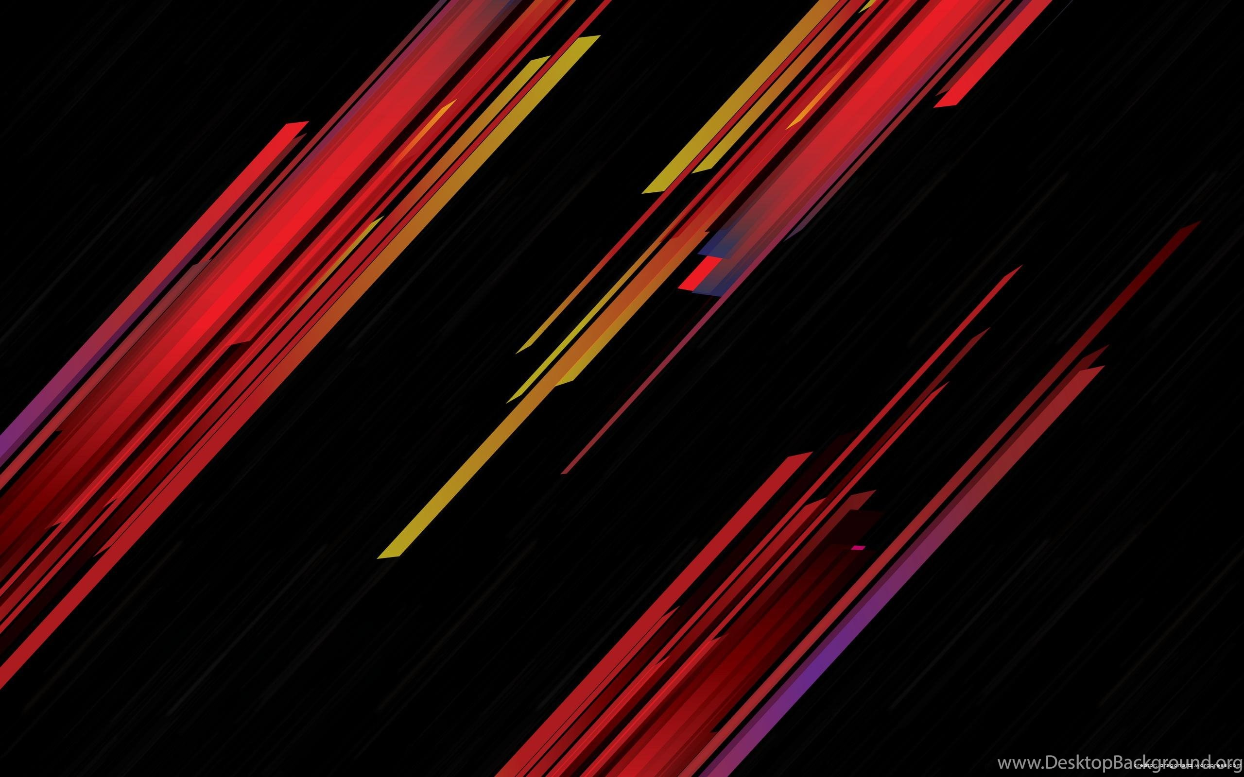 Download The Stock Official Samsung Galaxy Alpha Wallpapers