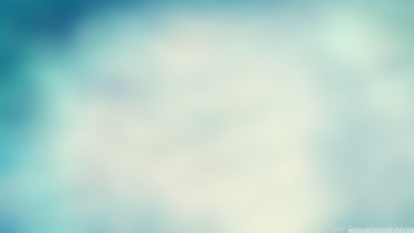 Light Blue Backgrounds HD Desktop Wallpapers High Definition