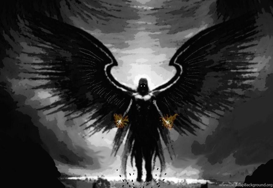 Upgrade #1 - Hidan Angel of Death 874347_angel-of-death-by-nmorris86-on-deviantart_900x621_h
