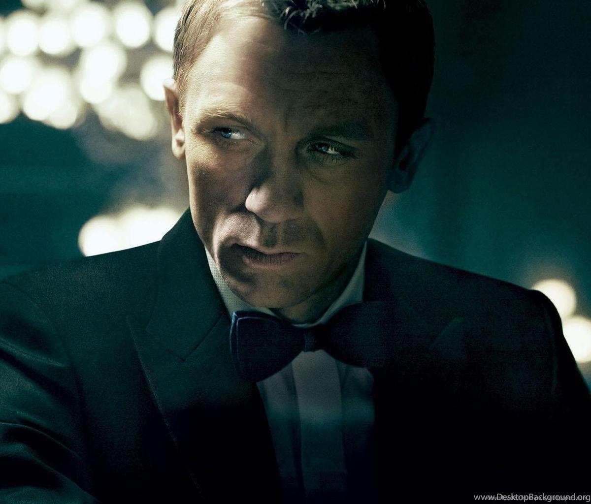 007 casino royale download ita