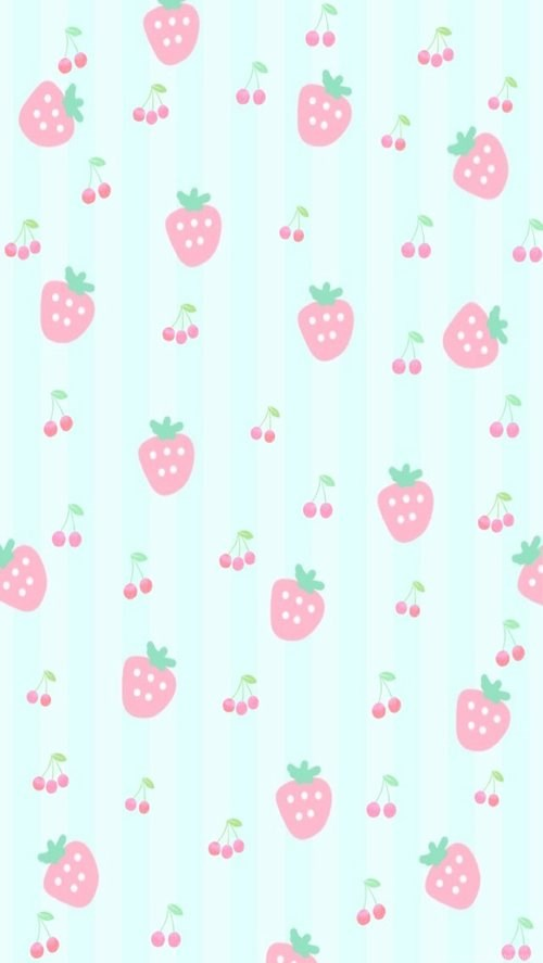 I Like This Wallpapers Super Cute Desktop Background