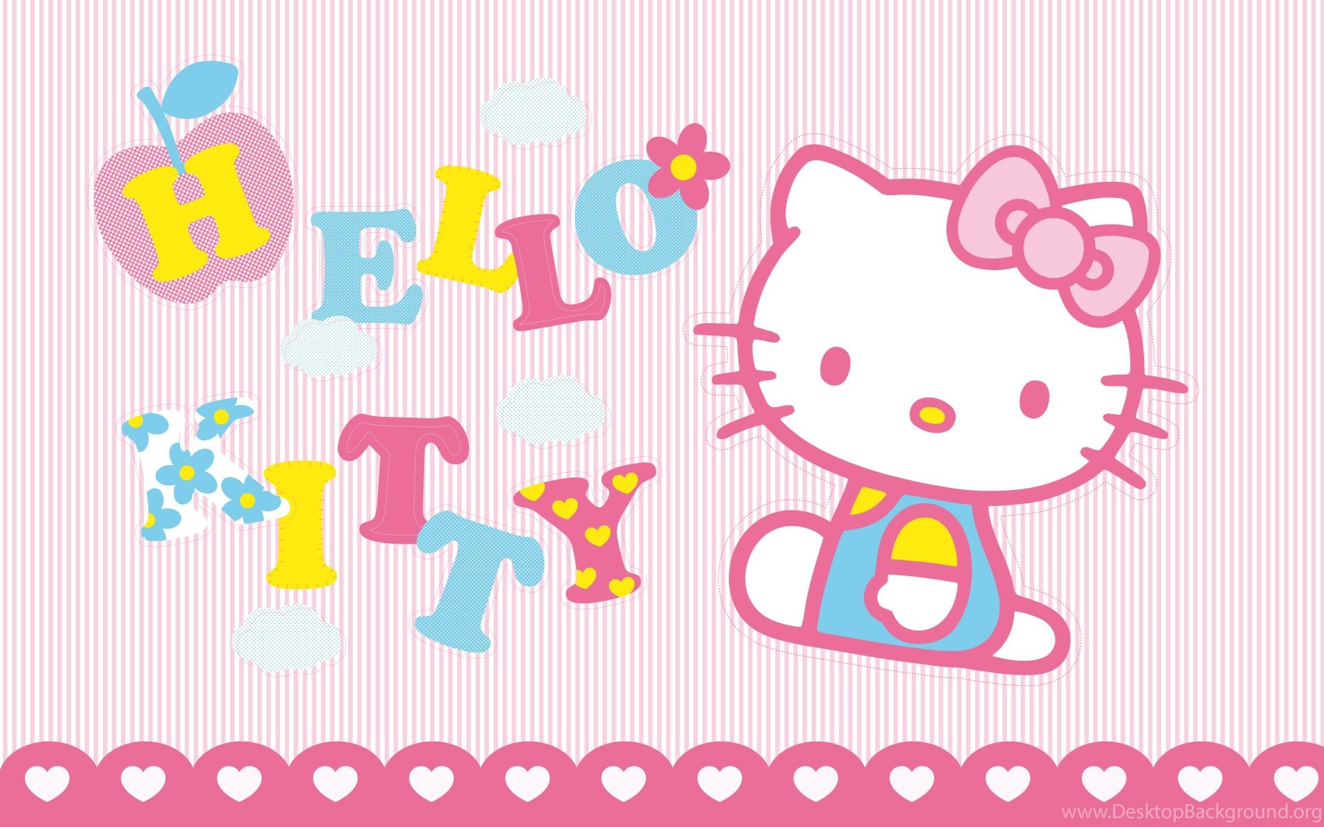 Cool Wallpaper Hello Kitty Ipad - 879308_ipad-wallpapers-hd-hello-kitty-images_1920x1200_h  Image_232757.jpg