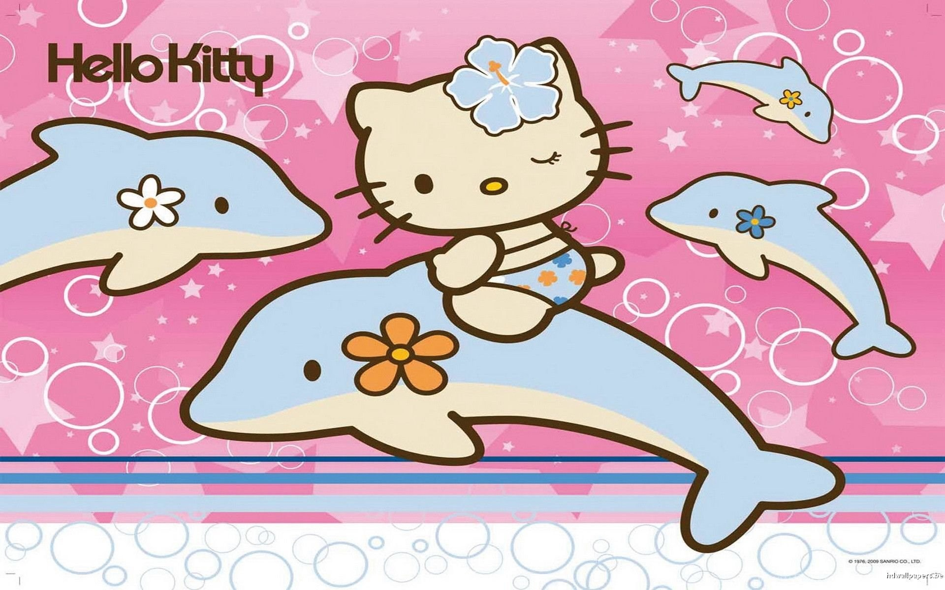 Good Wallpaper Hello Kitty Cute - 879913_hello-kitty-cute-image-backgrounds-wallpapers-cave_1920x1200_h  Trends_659766.jpg