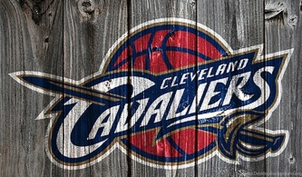 Cleveland Cavaliers Logo Wallpapers For AndroidTop HD WallPapers ... Desktop Background