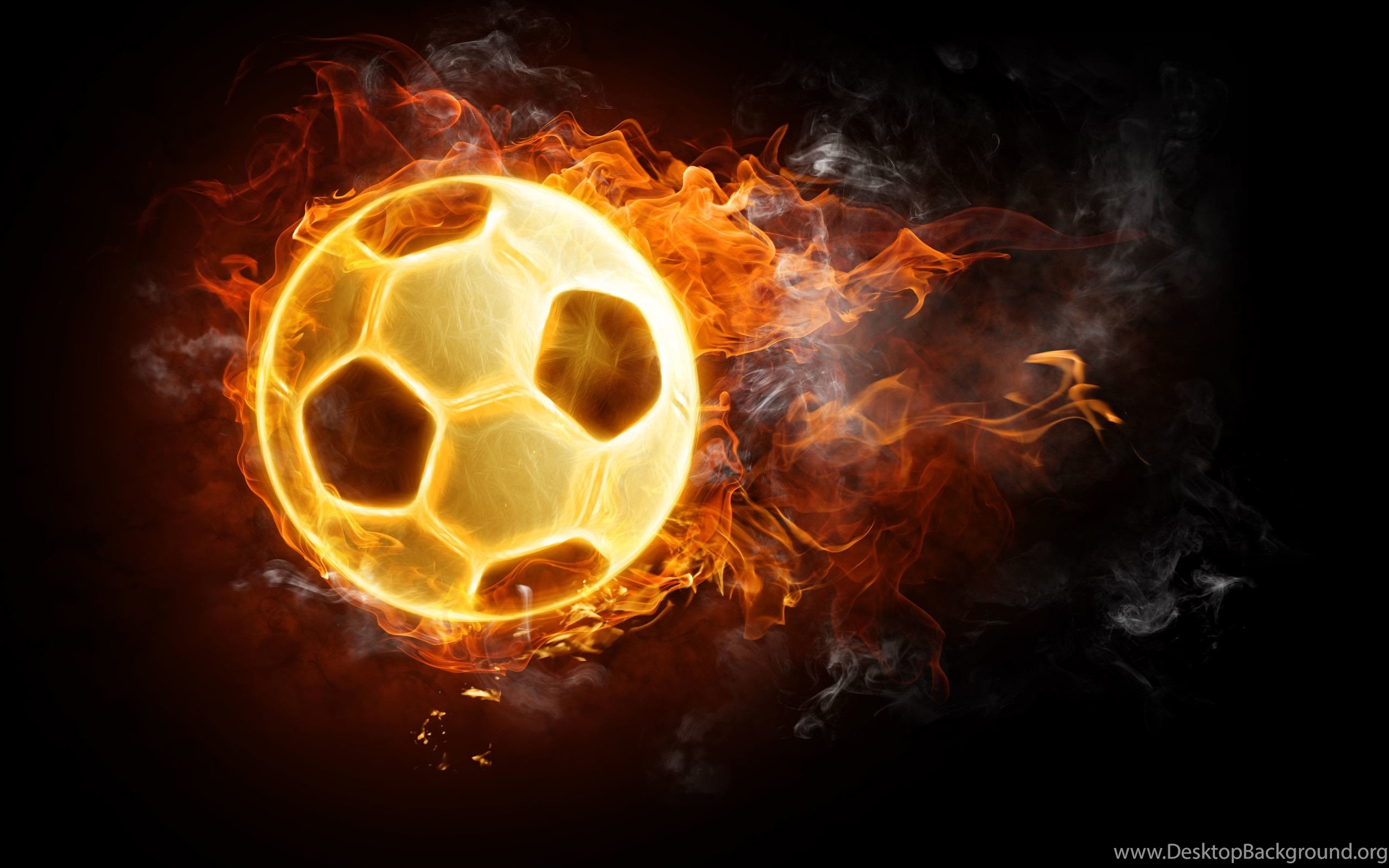 Soccer ball wallpapers elegant 6502 full hd wallpapers desktop res original size 3113kb voltagebd Choice Image