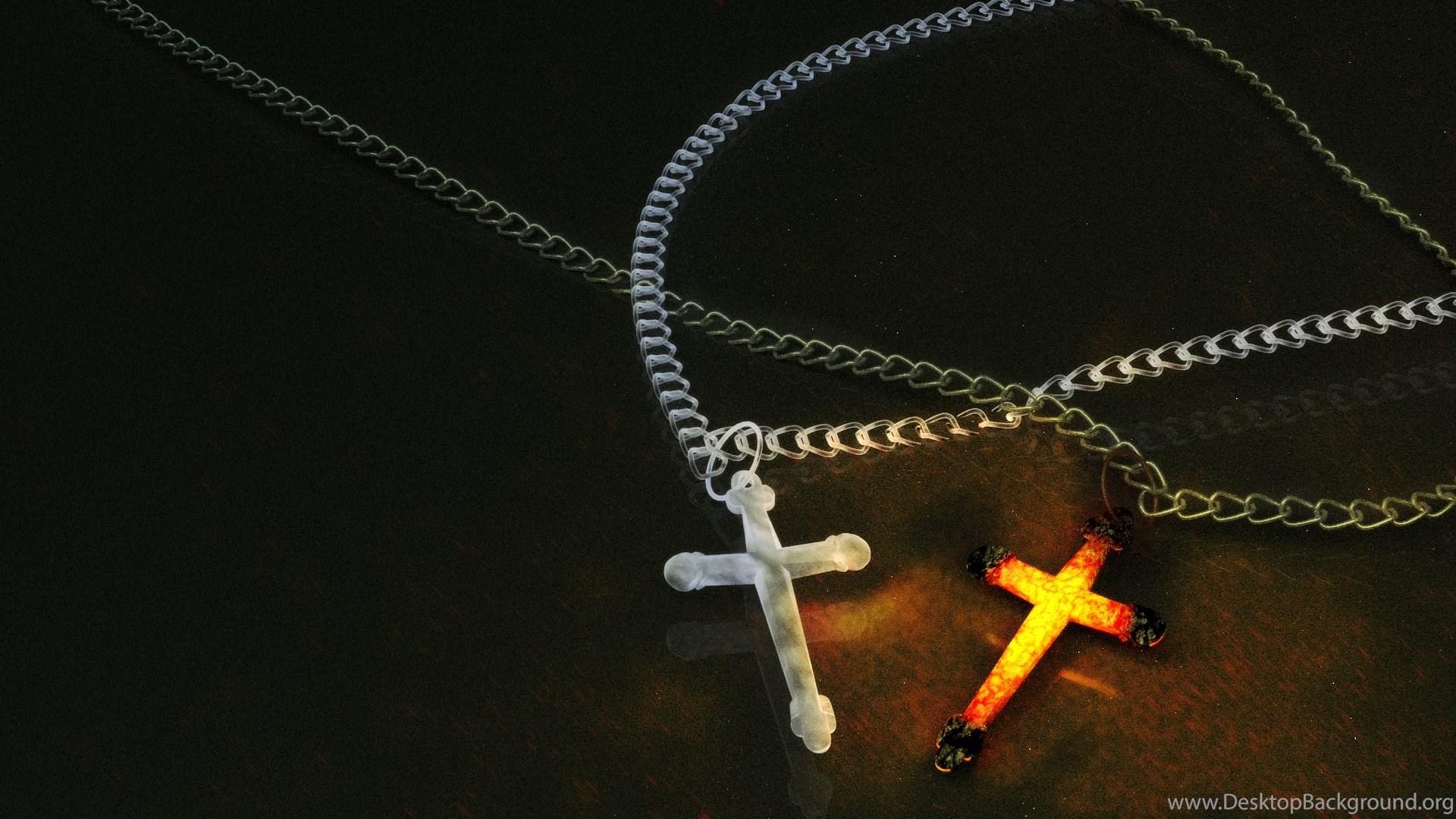 Jesus Christ On The Cross Wallpapers Picture Download Desktop