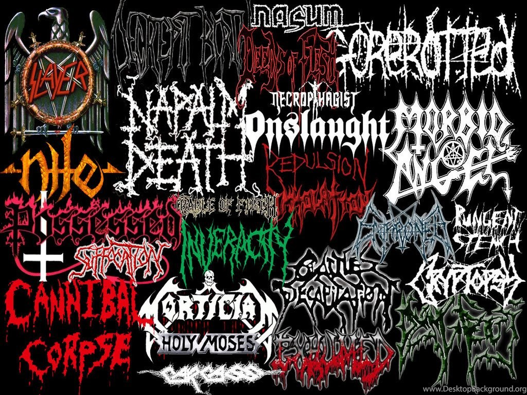 good-hardcore-metal-bands