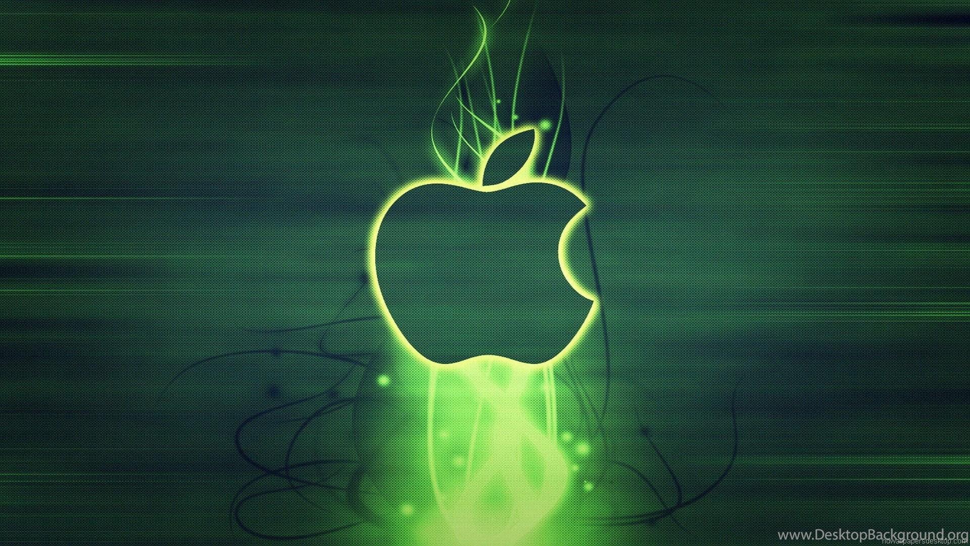 Apple Wallpapers Full Hd 1080p Desktop Wallpapers Apple Wallpapers