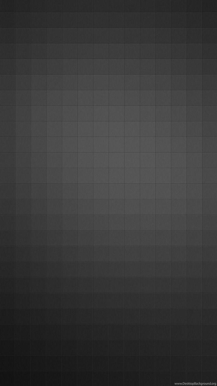720x1280 Abstract Dark Grey Mosaic Samsung Galaxy Wallpapers Hd Mobile Desktop Background