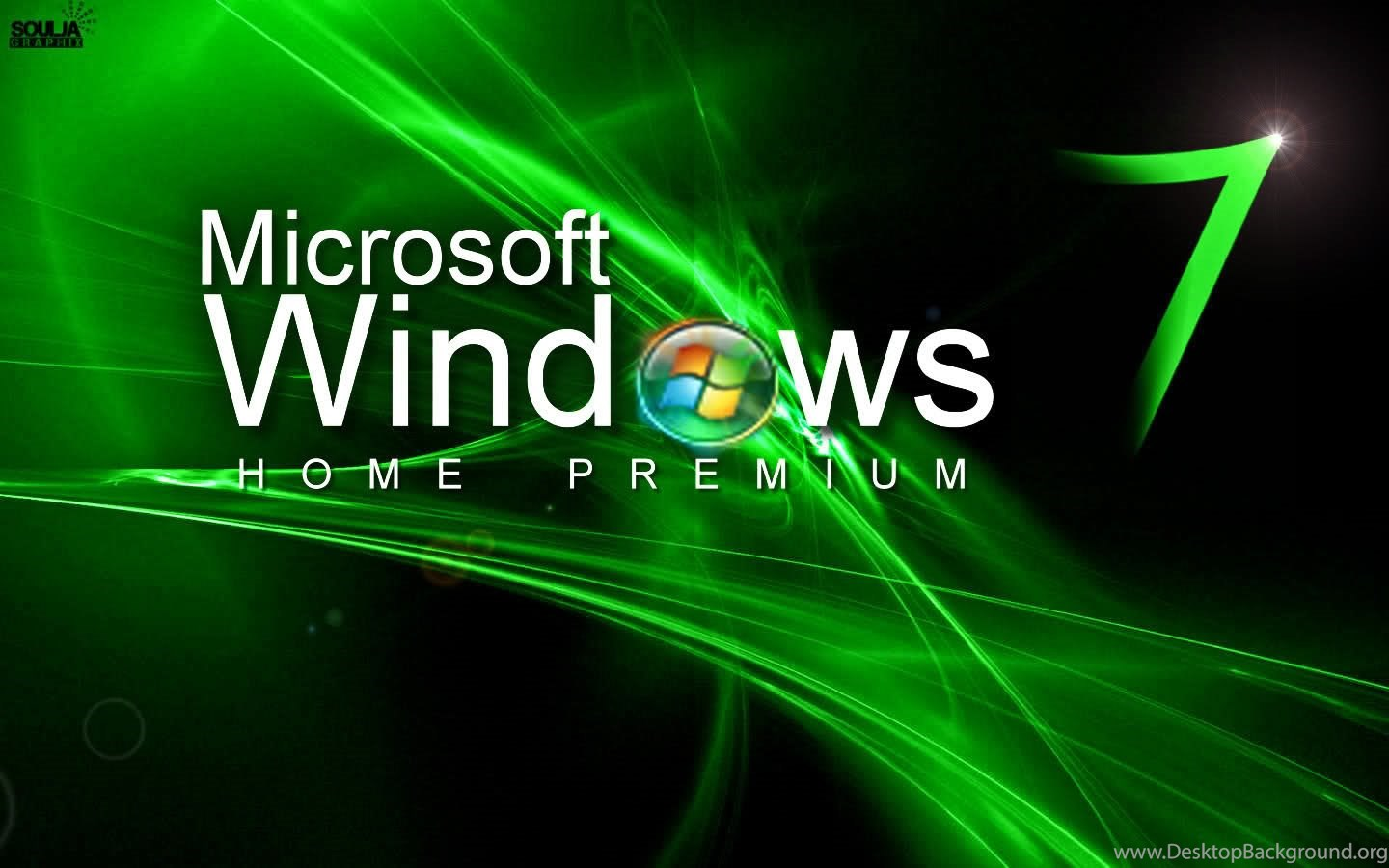 Free HD Windows Wallpapers For