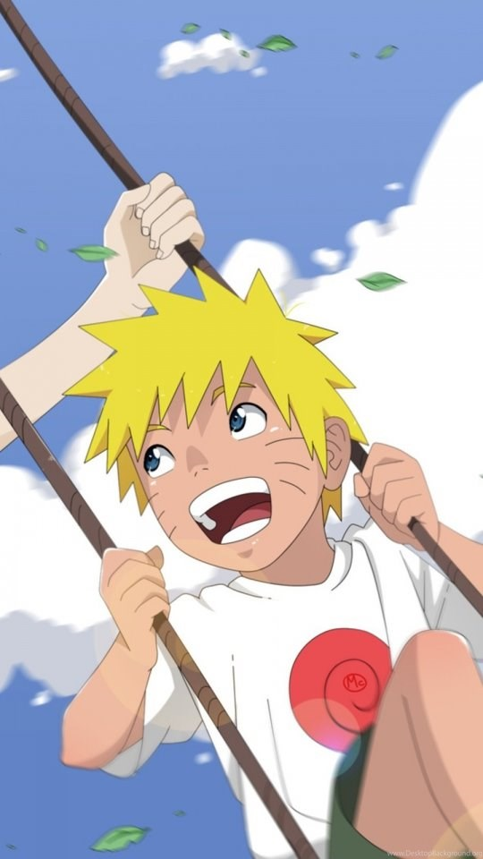 886124 android htc sensation 540x960 naruto shippuden wallpapers
