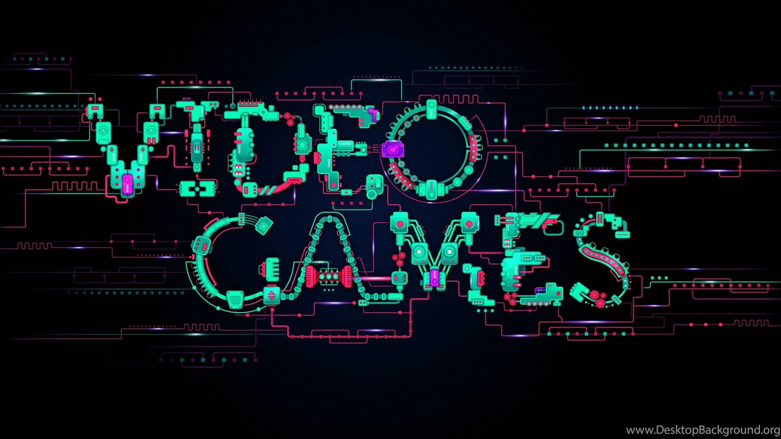 Video Game Wallpaper Backgrounds Simple Fullwidehd Com Desktop