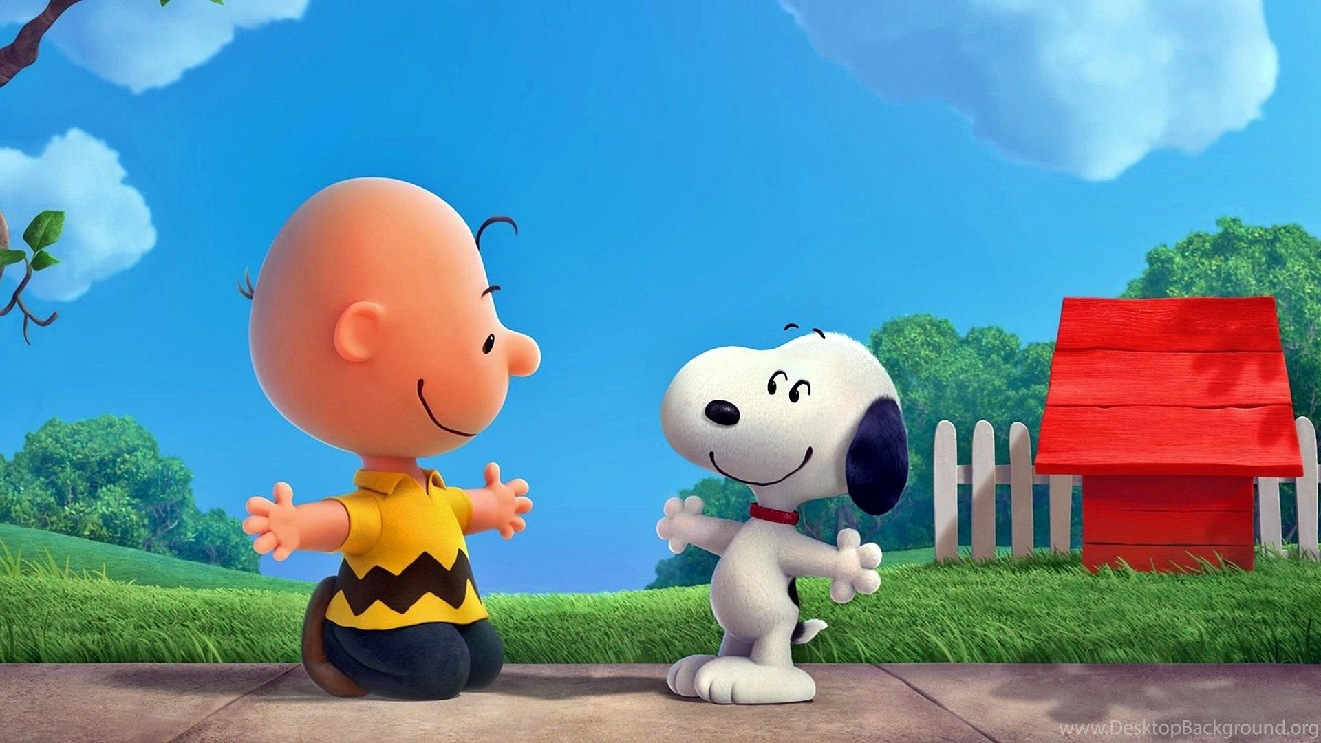 snoopy iphone 5 wallpapers for iphone ndemok desktop background