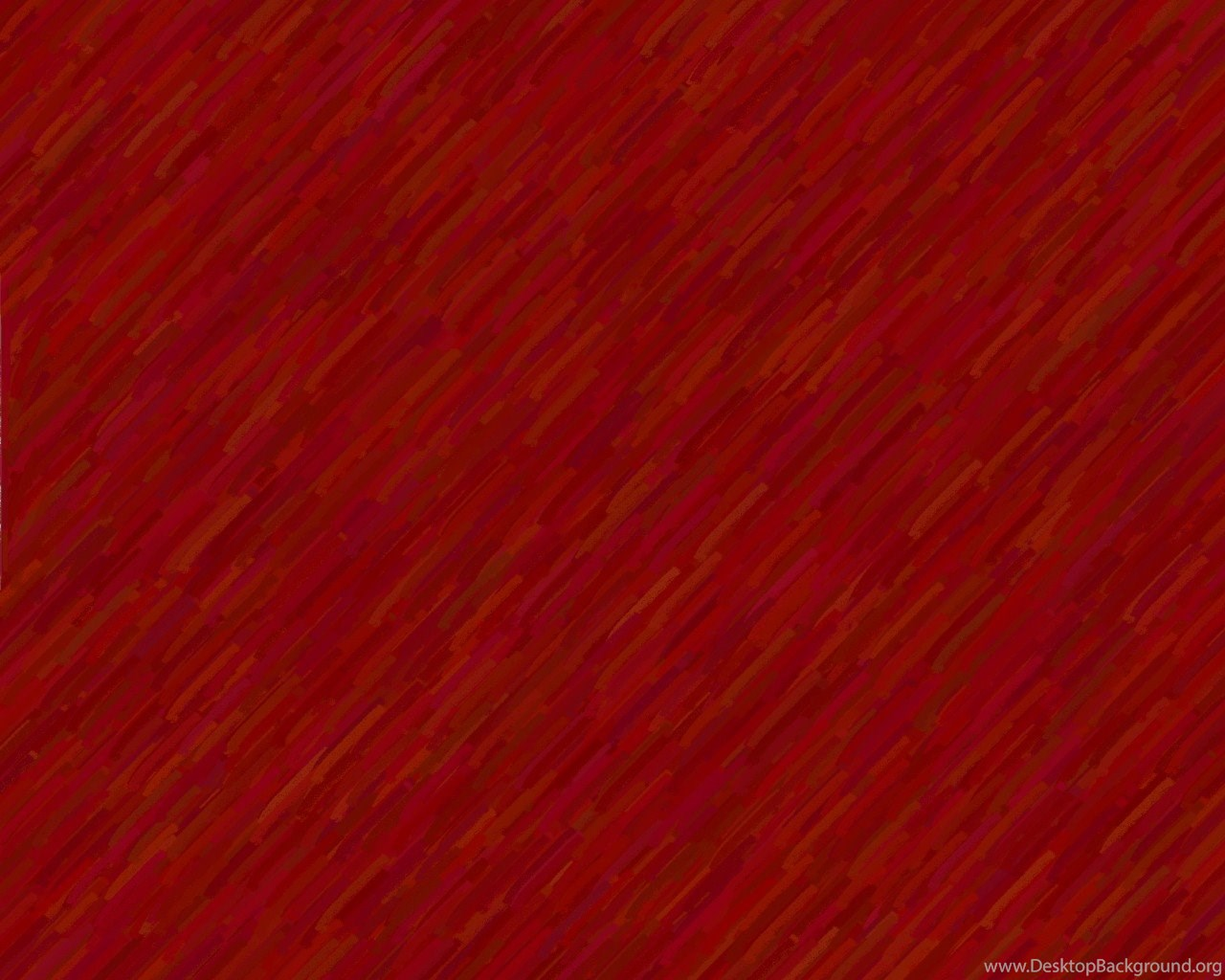 maroon backgrounds hd wallpapers on picsfair com desktop background maroon backgrounds hd wallpapers on