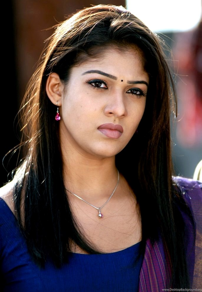 Nayanthara Cute Stills,latest Images Of Tamil Actress ...