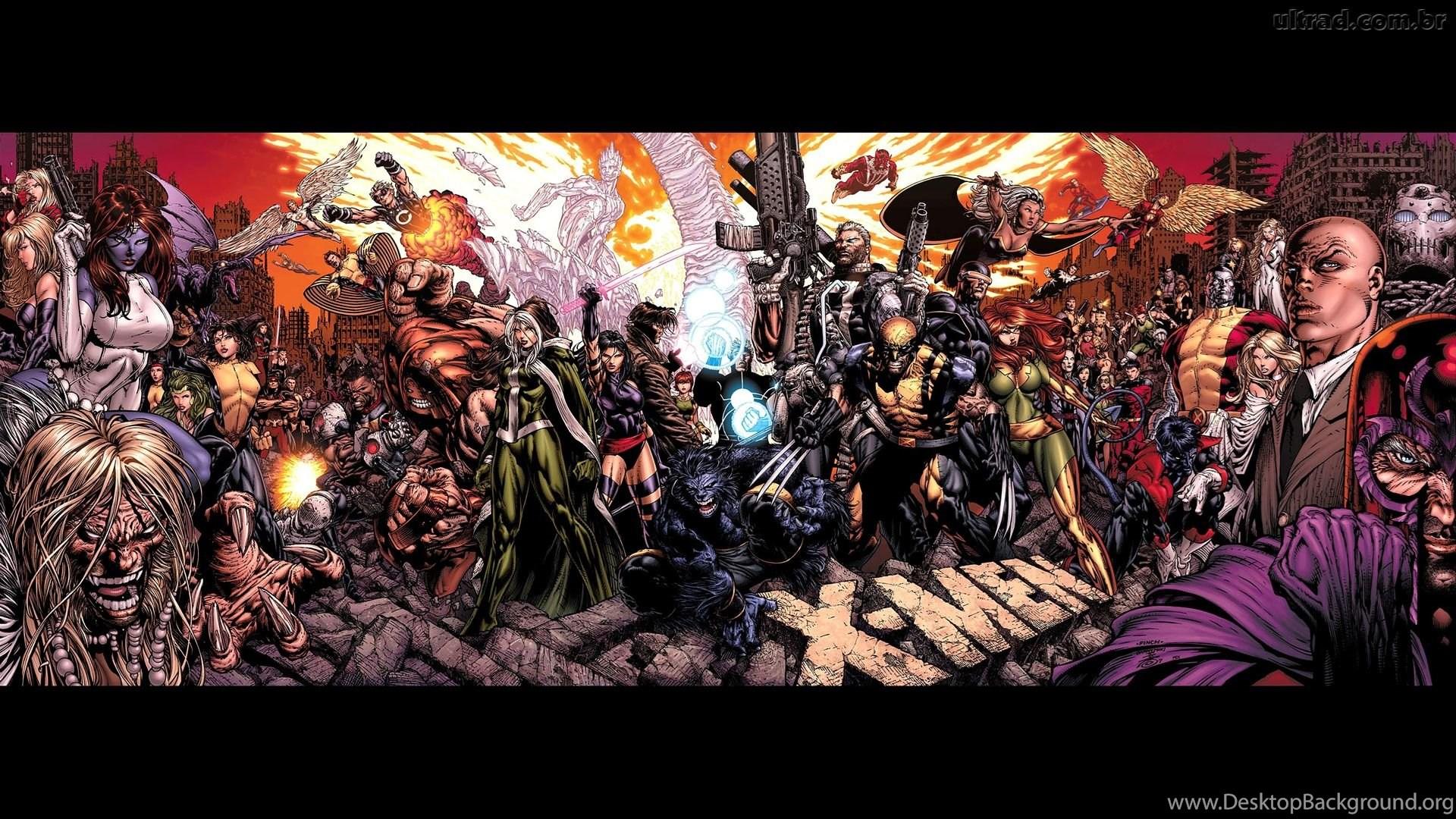 Top Wallpaper Marvel Archangel - 897974_top-pin-comics-marvel-archangel-wallpapers_1920x1080_h  Gallery_988176.jpg