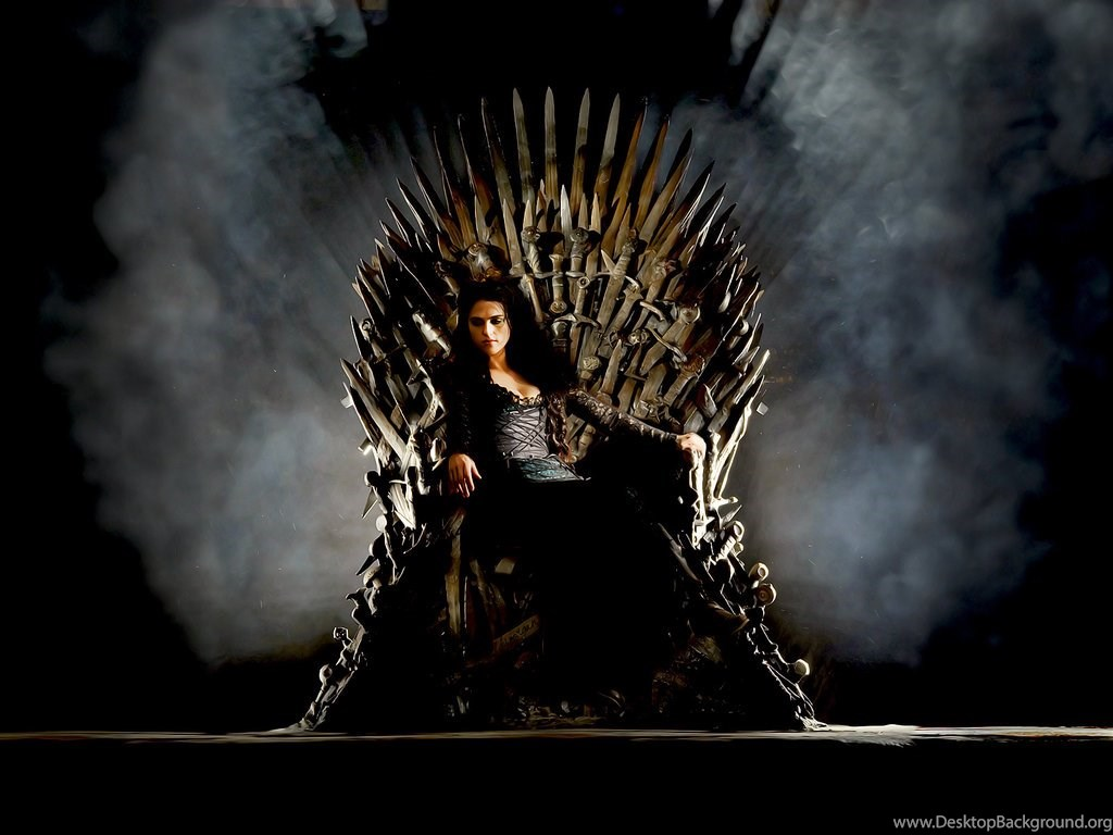 Best 10 Game Of Thrones Wallpaper Throne Pictures Image Gallery