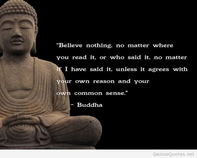 Top Buddha Quotes Hd Wallpapers Desktop Background