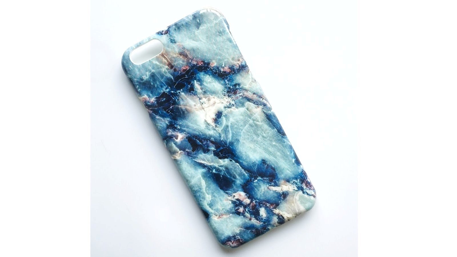 Preorder Blue Marble Iphone 6 6 Cases 19 Desktop Background