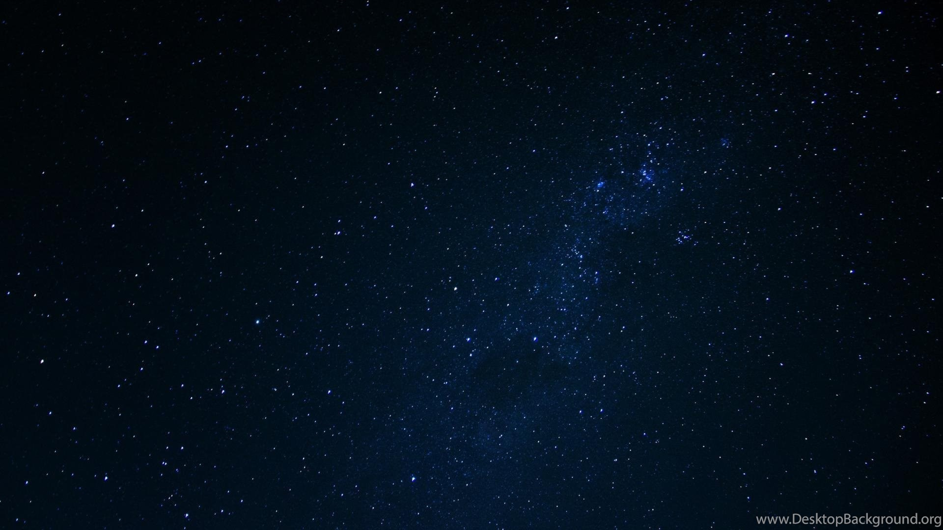 outer space stars wallpapers desktop background