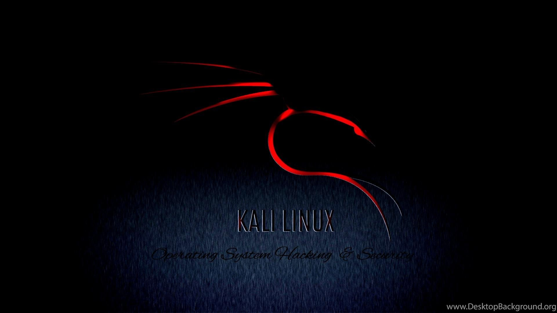 kali linux download kali wallpapers linux johnywheels
