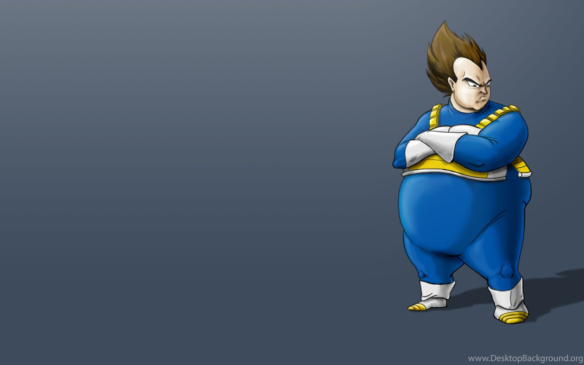 Dragon Ball Z Vegeta Iphone Wallpapers Hd Wallpapers Gallery Desktop