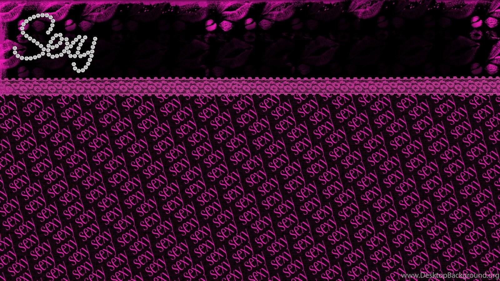 Diva backgrounds wallpapers zone desktop background - Diva wallpaper ...