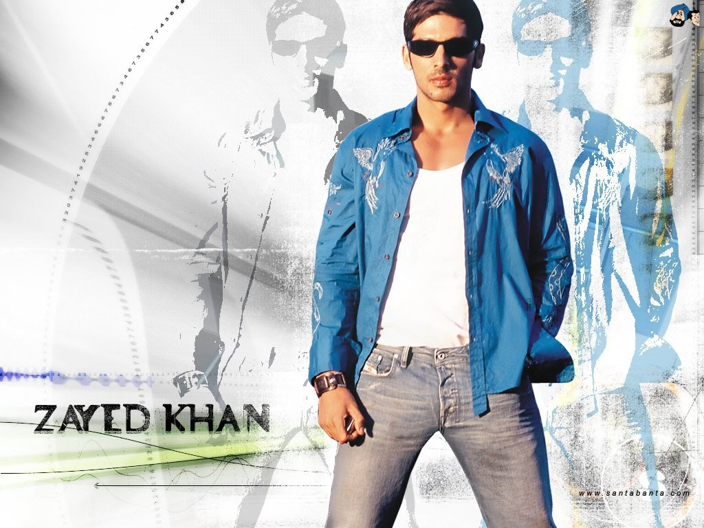 All Bollywood Actors Wallpapers Free Download Shahid Kapoor Desktop Background