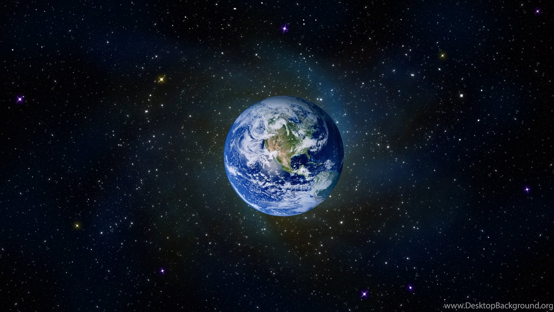 Wallpaper Earth Above Space Hd Space 6408: High Resolution Space Earth HD Wallpapers Full Size