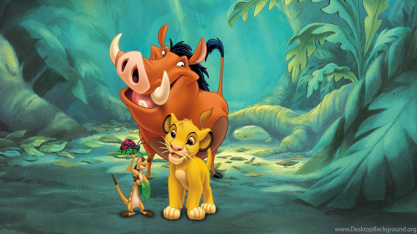 the lion king wallpapers hd wallpaper backgrounds of your choice