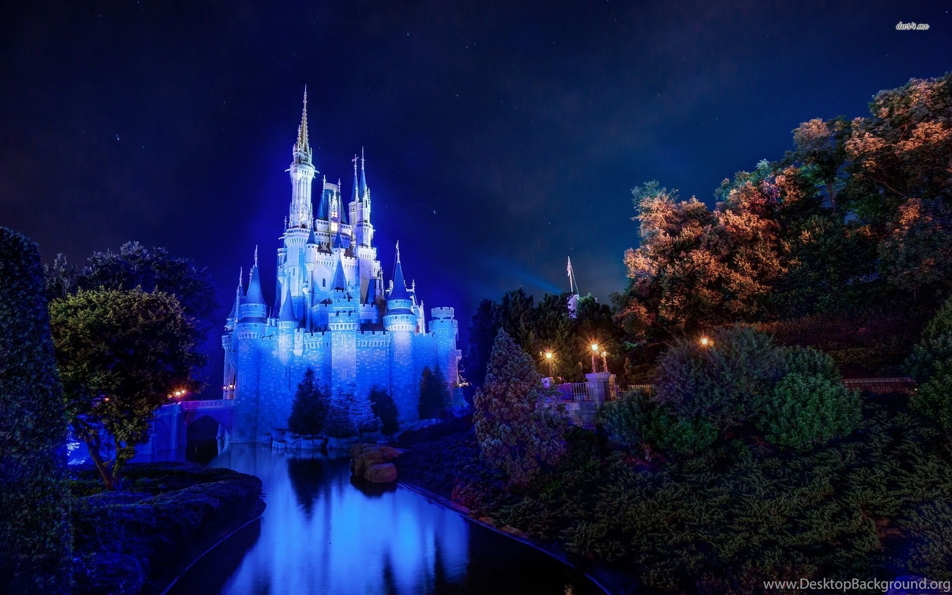 Download Free 50 Disney Wallpapers For Desktop The Quotes Land