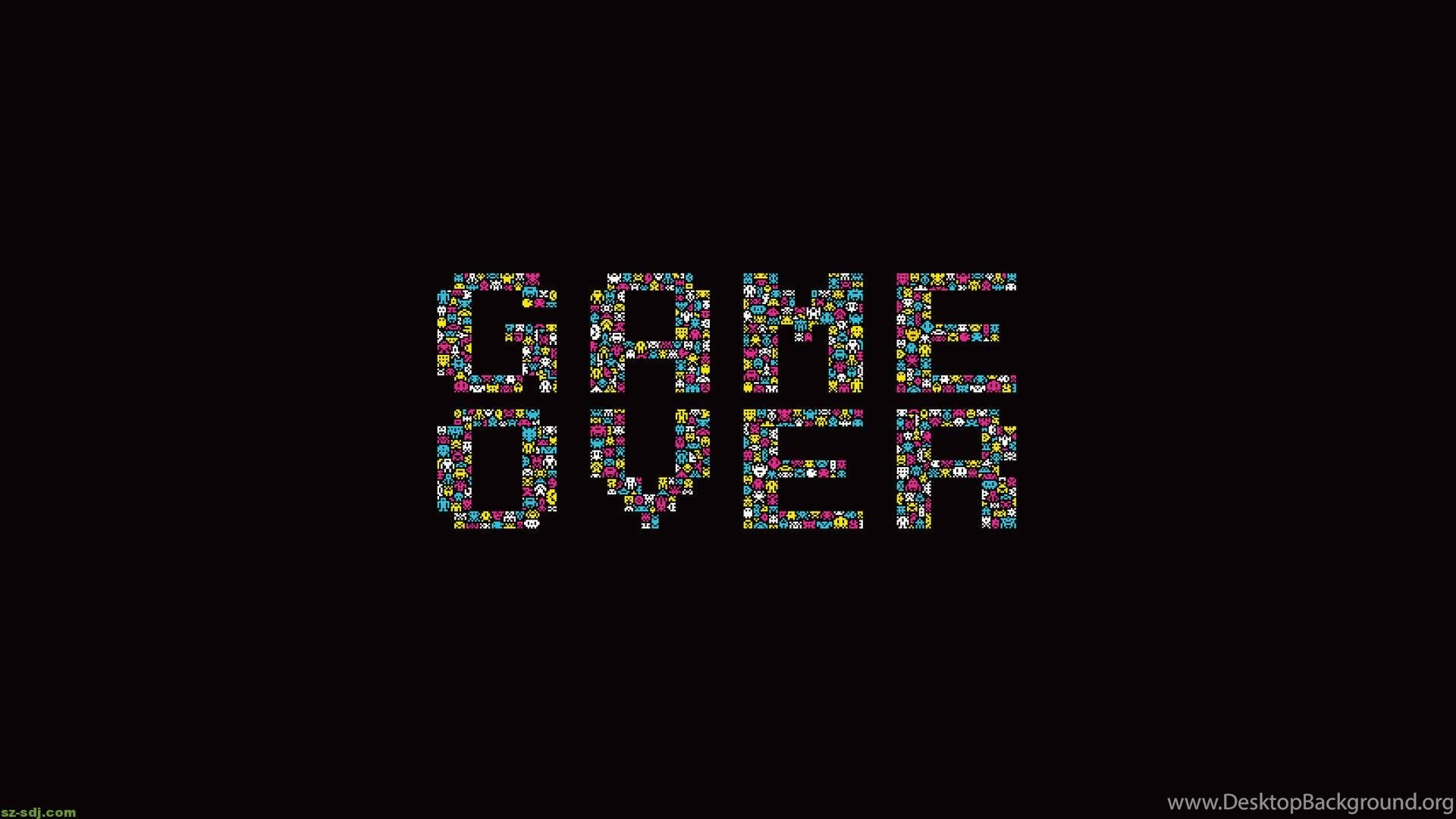 905472 game wallpaper classic gaming wide wallpapers for hd