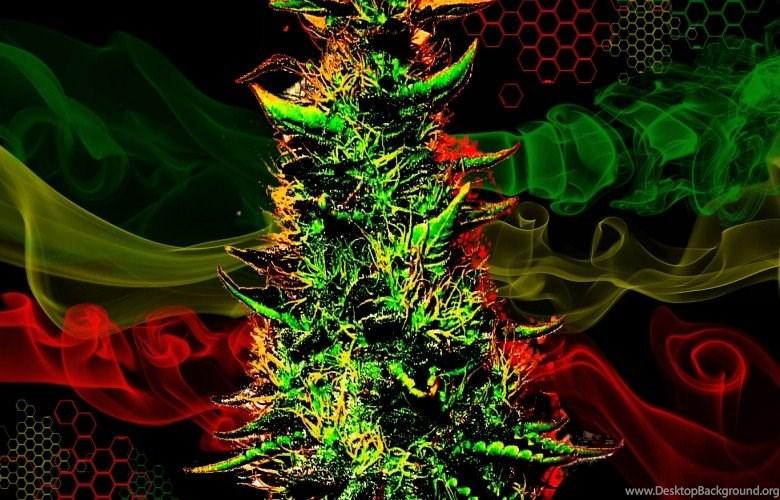 Cool Weed Backgrounds For Facebook Desktop Background