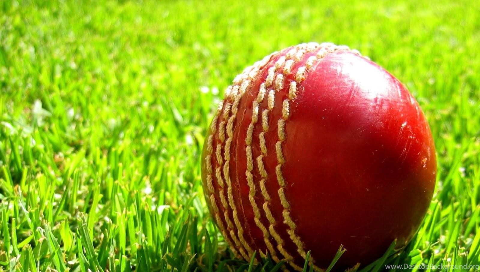Free download pakistan cricket hd wallpapers for desktop desktop background - Pakistan cricket wallpapers hd ...